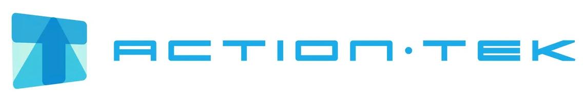 Action-Tek Computer Services LLC